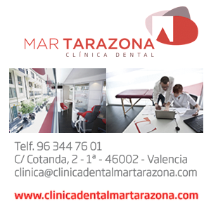 Clinica Dental Mar Tarazona